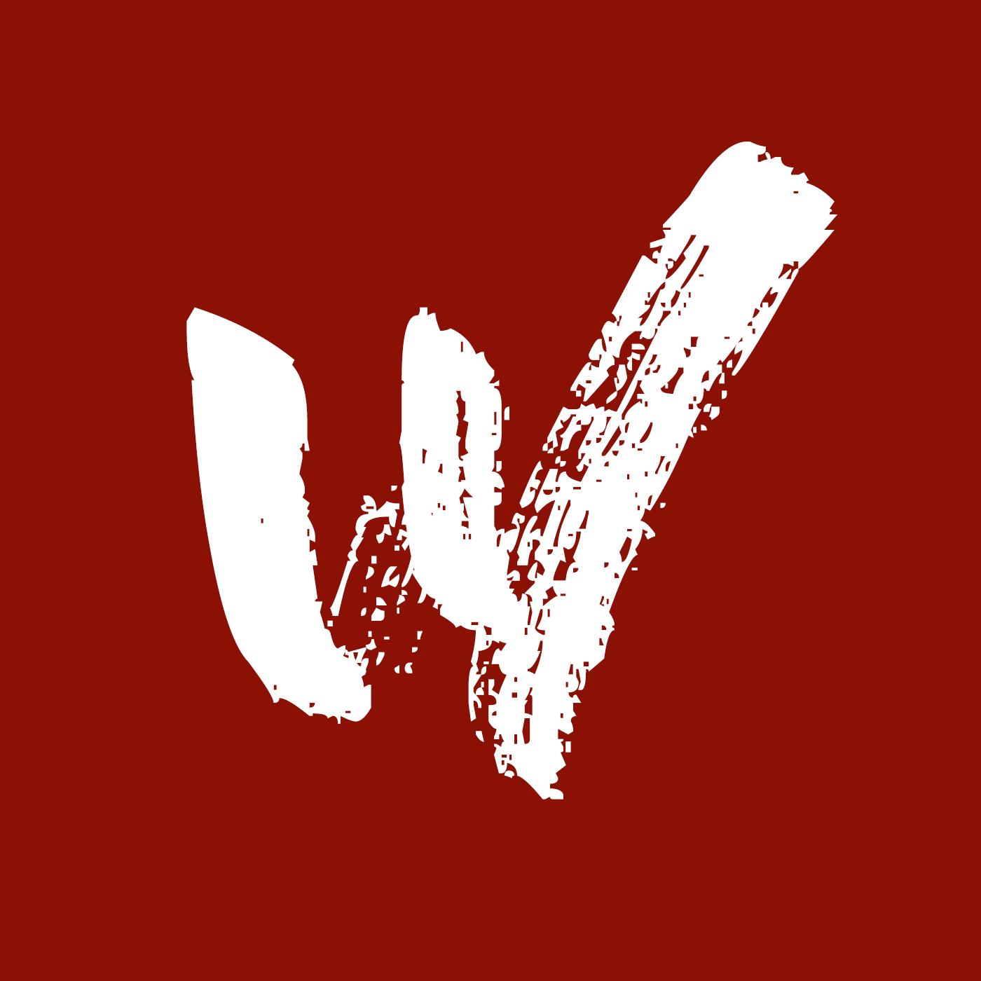 WEB VIEW Logo